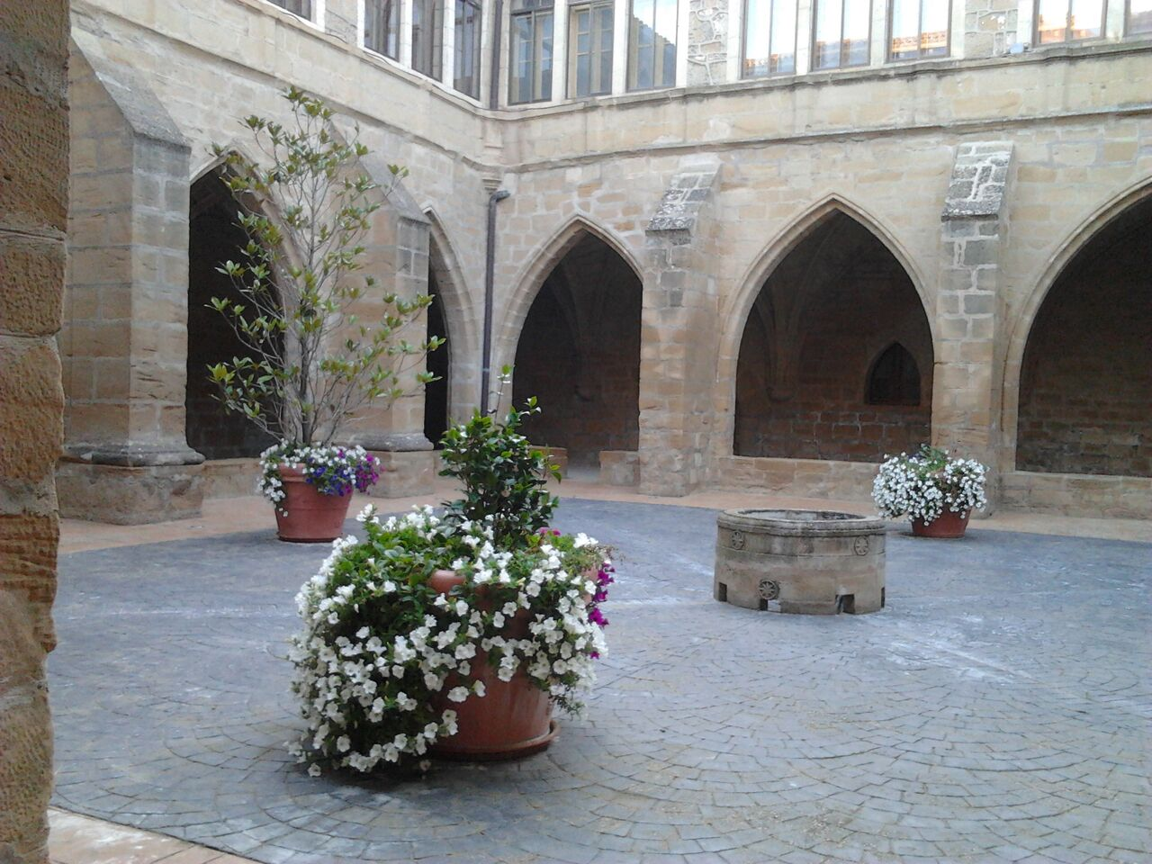 san_asensio claustro_2_pozo