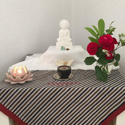 altar_Rioja